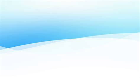 Blue White Gradient Top Size Sml blurry blue background i 43 wallpapers hd desktop