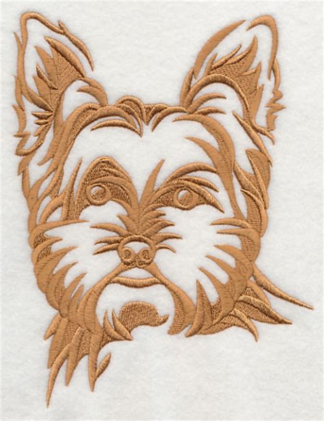 yorkshire terrier tattoo designs image from http rlv zcache co uk cartoon yorkie white