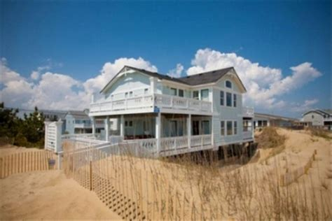 virginia house rentals oceanfront quot anthem of the sun quot oceanfront pool tub and pool