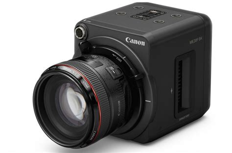 Kamera Canon Frame new canon frame 35mm sees in the with 4