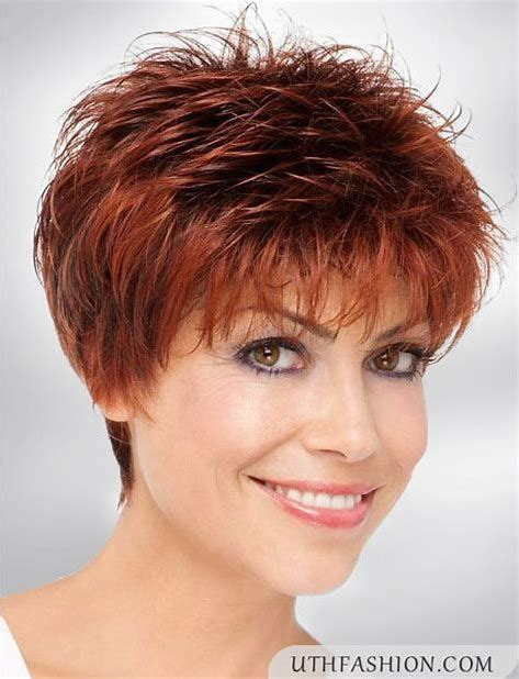 image result  short hairstyles  women