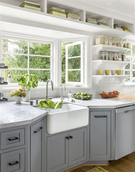 old kitchen renovation ideas kitchen this old house kitchen remodel this old house