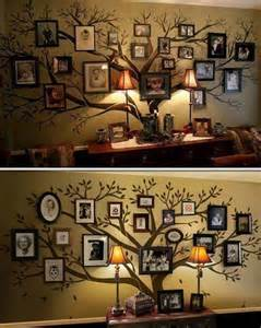 More details on the decals here amazing family tree wall decal