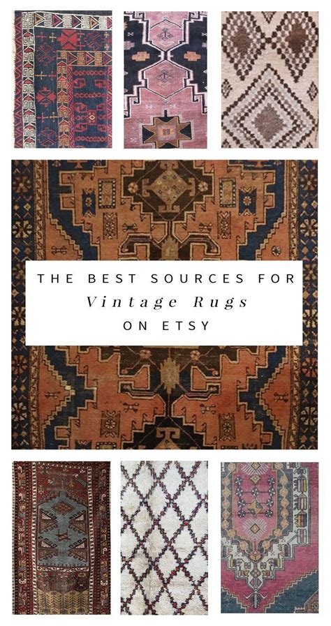 Rugs For House 25 Best Ideas About Rugs On Carpet On Rug For