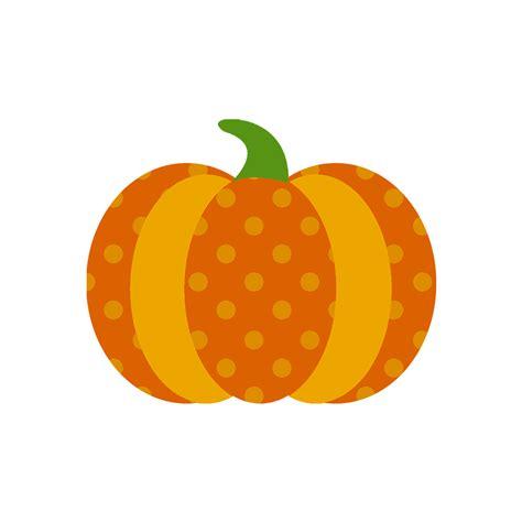 Free Pumpkin Clipart Pumpkin Clipart Transparent Background Pencil And In