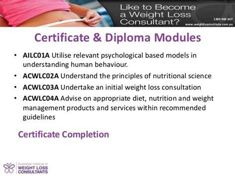 weight management certification posts columbusnews