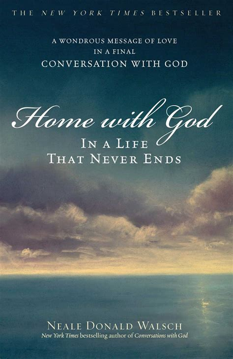 future home of the living god a novel books home with god book by neale donald walsch official