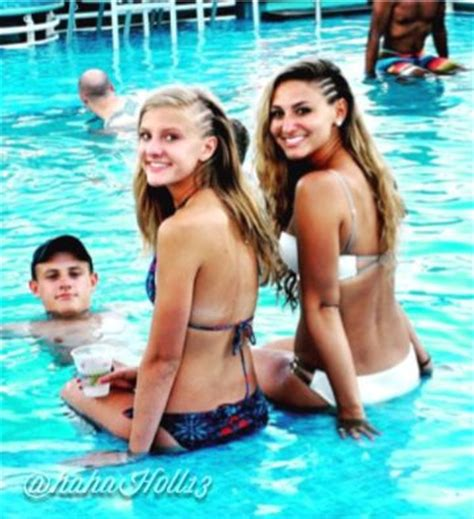 paige dance moms in swimsuit added by hahah0ll13 dance moms paige and josh hyland and