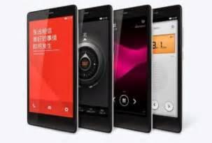 Ugo Antiblue Xiaomi Note 4 xiaomi redmi note