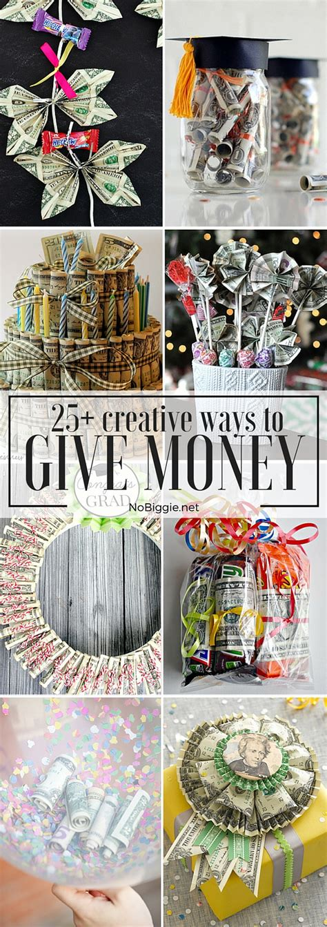 25 creative ways to promote your app for free