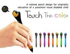 coloring books for visually impaired 1000 images about l braille on visual