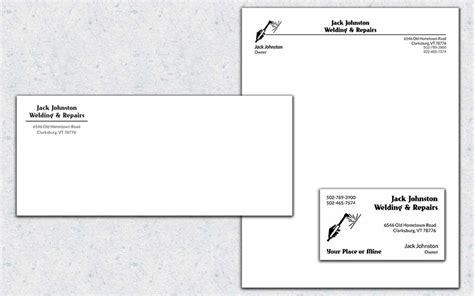 business letterhead corel draw free letterhead templates