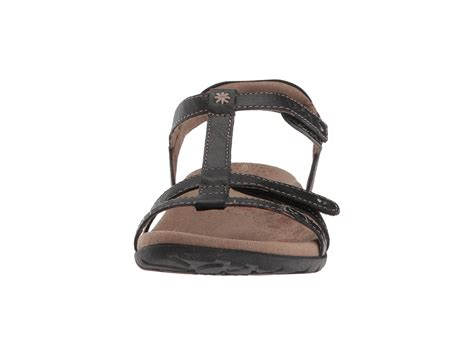 taos trophy sandals taos footwear trophy zappos free shipping both ways