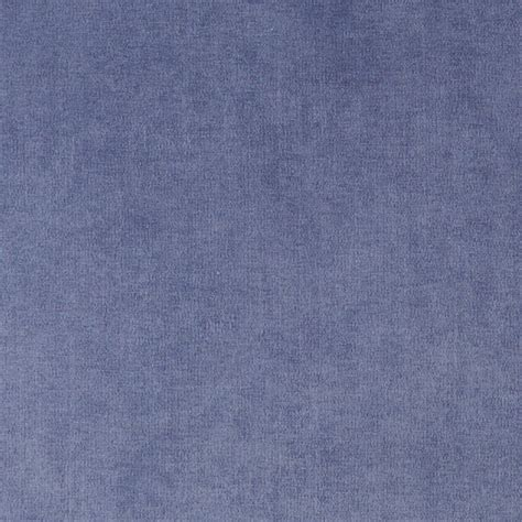 blue velvet upholstery fabric by the yard sapphire blue solid woven velvet upholstery fabric by the