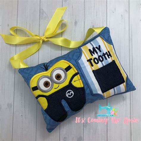 Minion Travel Pillow by 25 Best Ideas About Minion Pillow On Crochet