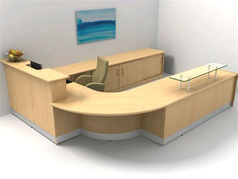 Reception Desk With Counter Reception Counter Design Ideas Studio Design Gallery Best Design