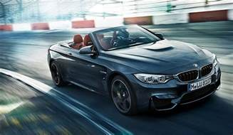 2014 bmw m4 0 60 time upcomingcarshq