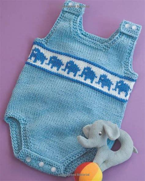 Water Melon Babyterry Sweater Sweater Wanita 710 best baby knitting patterns images on baby knitting knitting stitches and