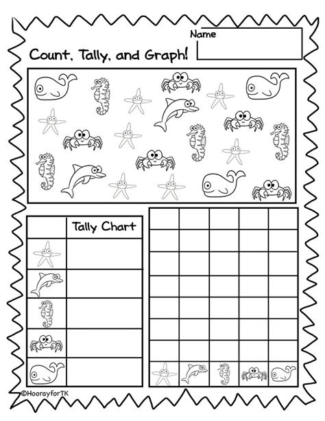 oceans activities worksheets printables and lesson plans 16 best images about preschool math on pinterest shape
