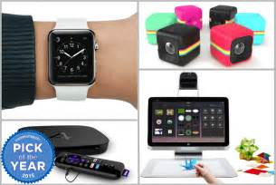 tech gadgets related keywords suggestions for tech gadgets 2015