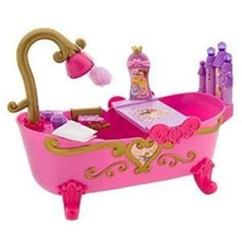 baby dolls that can go in the bathtub disney princess toys are 50 off at target to see more daily bargains please visit our blog