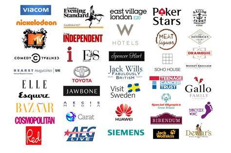 brands uk review famous tire brands logos 2018 dodge reviews