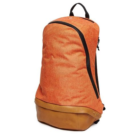 325 best ems beegs images on backpacks