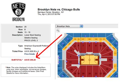 american express preferred seating number american express preferred seating hamilton brokeasshome