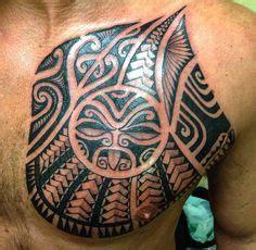 mata tattoo designs polynesian seth reynolds pinterest artists