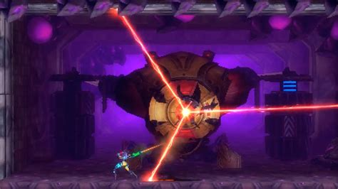 libro metroid samus returns metroid samus returns how to beat the giant robot