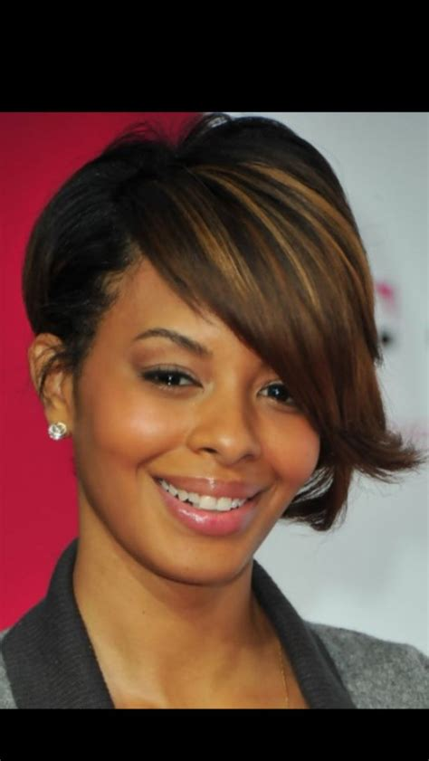 Bob Hairstyles One Side Shorter | short on one side bob short med bobs hairstyles