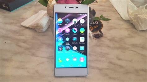 Hp Sony Jaringan 4g ponsel tipis dengan jaringan 4g telset