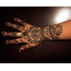 extreme lifestyles tattoo imperial mo 1000 images about belly henna on pinterest lotus henna