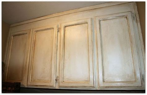 hometalk painting oak cabinets without sanding or priming