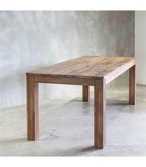 teak furniture singapore teak wood dining table singapore chairs seating