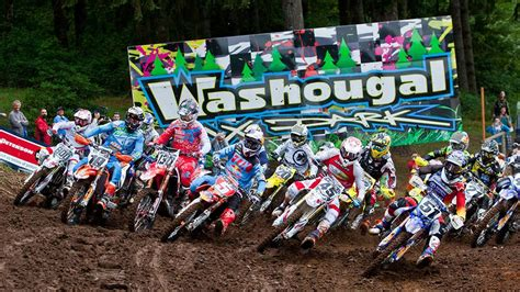 lucas oil ama motocross live stream ama washougal links diretta live motocross it