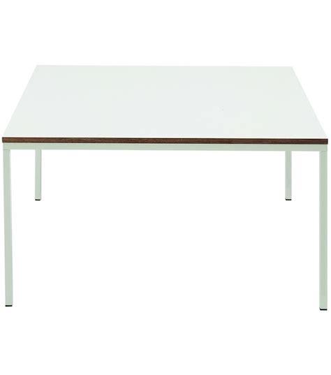 tavolo quadrato de quadrato tavolo depadova milia shop