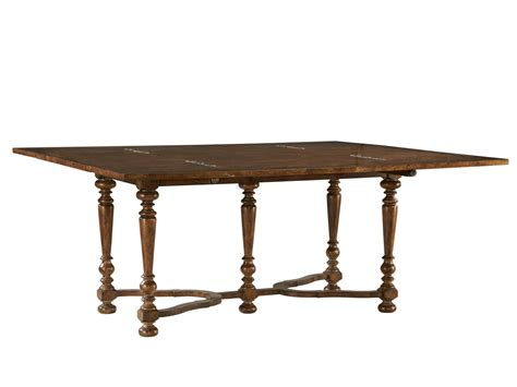 fine furniture design flip top table