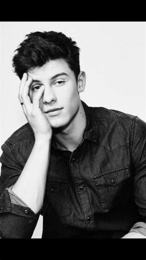 shawn mendes biodata 6590 best images about shawn mendes on pinterest so