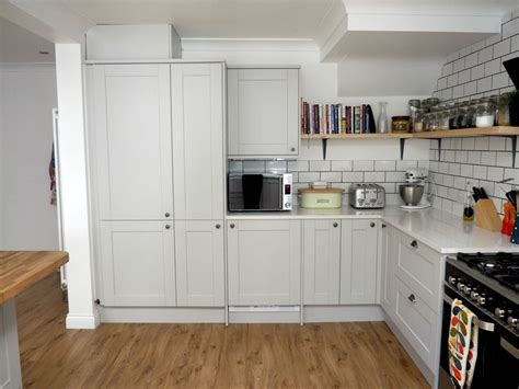 howdens kitchen cabinets the 25 best howdens kitchen units ideas on pinterest kitchen island howdens kitchen ideas uk