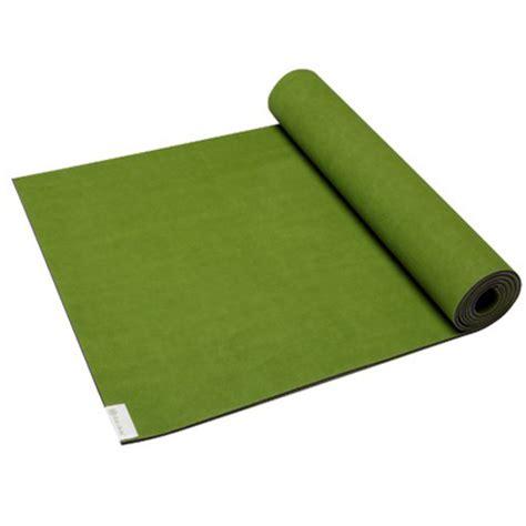 Sol Grip Mat by Quality Gaiam Sol Premium Grip Mat At Yogacurious