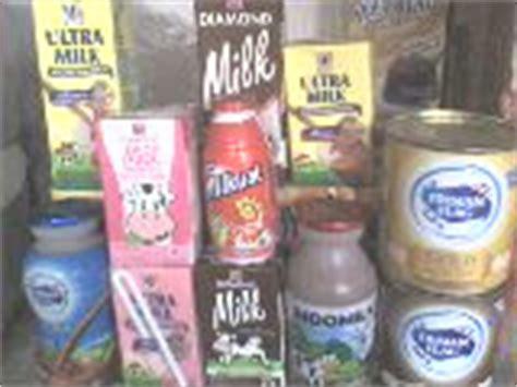 Indomilk Botol Dus daftar harga bisnis toko kelontong