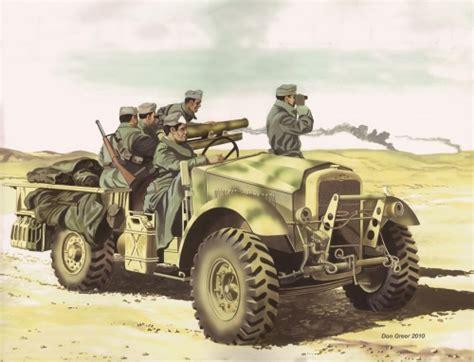 kit de déménagement 3840 военные машины 36 работ 187 картины художники фотографы
