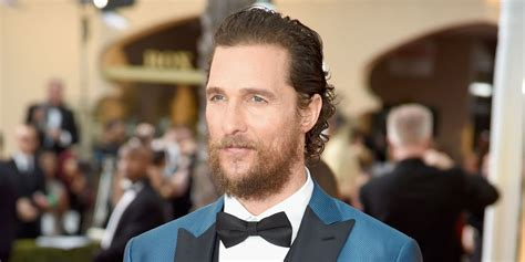 matthew machanauhay filmographie matthew mcconaughey lined up to star in born to run
