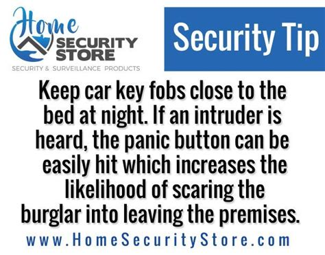 home security store in riverside home security store