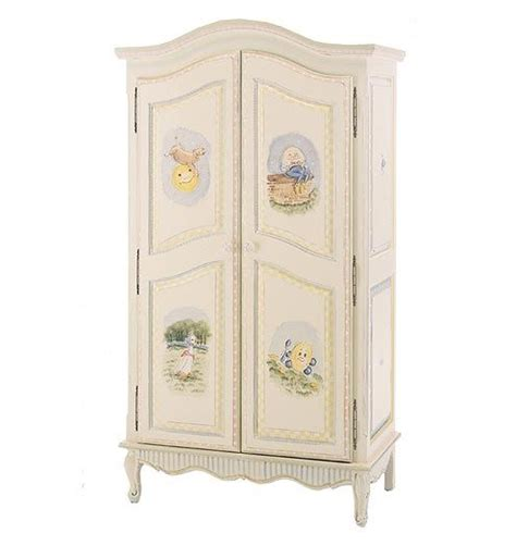 armoire for kids room 62 best nursery rhyme themed rooms decor for kids images