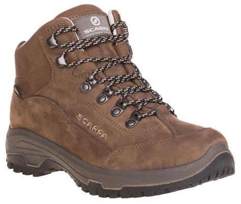 scarpa cyrus mid gtx womens hiking boots