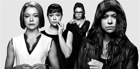 wallpaper hd orphan black orphan black wallpapers pictures images