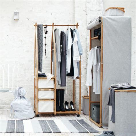 kleiderschrank alternative kleiderschrank alternative ideen tesoley