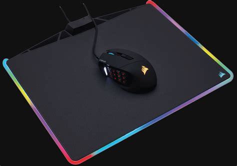best static pressure rgb fans best rgb fans mousepads lighting kits sleeved cables